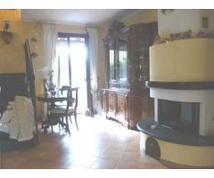 Villetta a schiera in vendita a MUSIGLIANO - Cascina 85 mq
