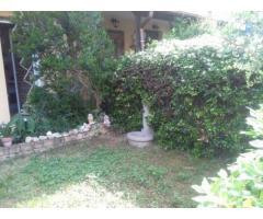 Trarivi: Vendita Villa da 120mq