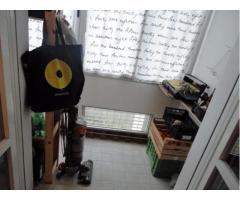 Vendita Quadrilocali da 91mq con garage