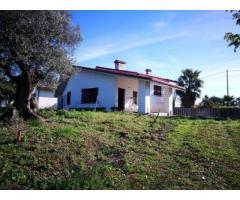 Vendita Villa in Via Panoramica