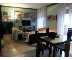 Centro città: Vendita Cinque locali in Viale Scala Greca