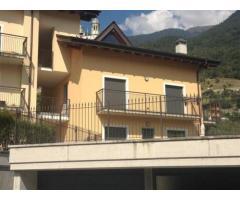 Vendita Cinque locali in Via Degli Alpini