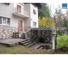 Vendita Casa indipendente da 260mq con garage