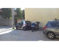 Vendita Villa in Via A. de Almerigotti