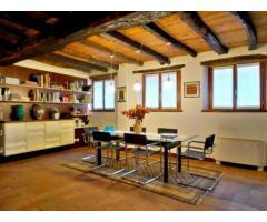 Villa 215 mq  in Vendita a Tricesimo