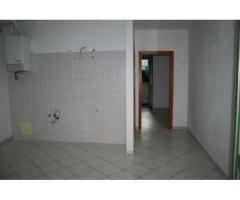 Appartamento a Porto Valtravaglia