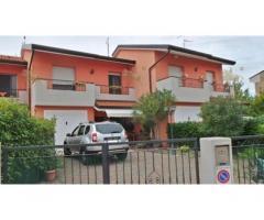 rif: JP297 - Casa indipendente in Vendita a Jesolo