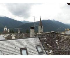 Vendita appartamento mq. 68 - Santa Maria Maggiore