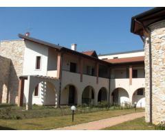 Appartamento a San Bonifacio -