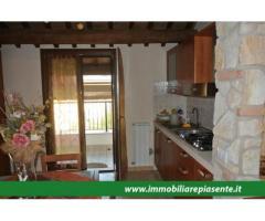 Appartamento a Veronella -