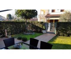 Cavazzale: Vendita Villa da 149mq con garage
