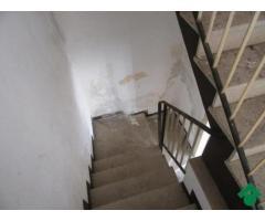 Vendita Casa indipendente in Via Grumetto, 12