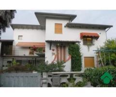 Vendita Casa indipendente in via don todesco, 9