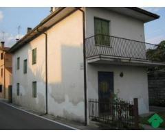 Vendita Casa indipendente in via cà diedo, 55
