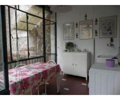 Vendita Cinque locali in Contra' S.Francesco 59