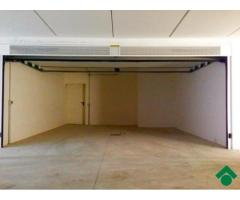 Vendita Multilocale da 110mq con due garage