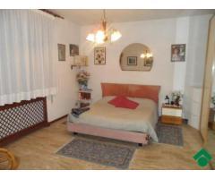 Vendita Villa in via pasubio, 16