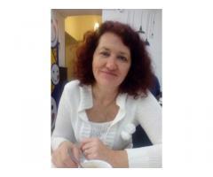 Badante 24h per Milano e nelle vicinanze. Olga