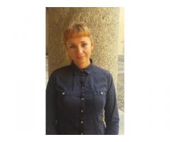Badante 24h per Milano. Alina