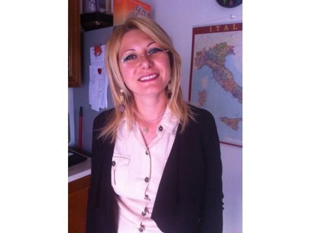 Milano Candidati In Cerca Di Lavoro Xtutti Com Lavoro