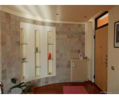 Vendita Appartamento a Osimo