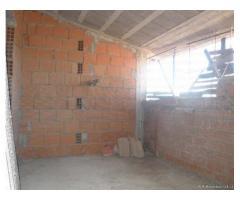 Simaxis, appartamento di 120 mq