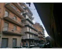 Appartamento a Acireale