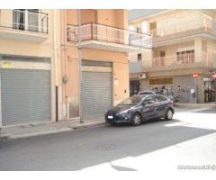 Magazzino a Gioia del Colle in provincia di Bari