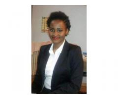 Cerco e Lavoro e Faccio TRECCINE Africane