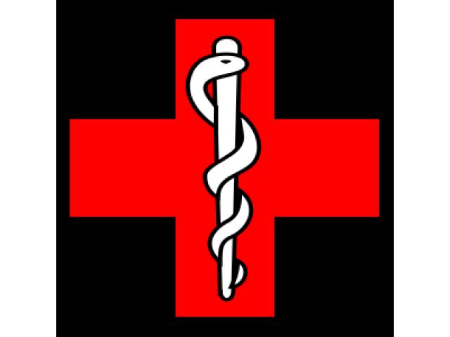 assistenza anziani,malati per fine settimana