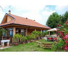 Casa con vista mozzafiato in Valpolicella Last minute