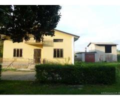 Codogne: Casa indipendente 5 Locali o piu
