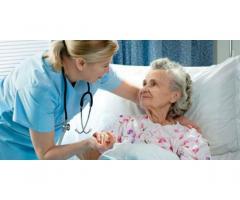 Operatore Socio Sanitario Specializzato