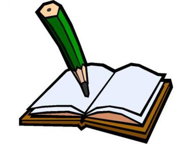 Babysitter, aiuto compiti e ripetizioni scolastiche
