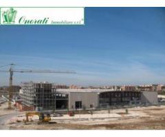 Bagni Di Tivoli: Vendita Capannone in Via Tiburtina Valeria