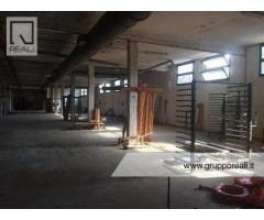 Negozi locali commerciali roma casa auto for Solo affitti locali commerciali roma
