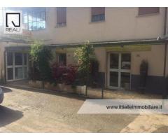 Velletri -  Laboratorio 3 locali € 100.000 LT301