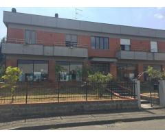 Industriale/Artigianale in vendita a Collecchio
