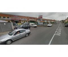 Rif: MC15613 - Capannone in Affitto a Piacenza