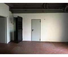 Rif: MC271015 - Magazzino in Affitto a Piacenza