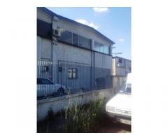 Rif: MP21514 - Capannone in Affitto a Rottofreno