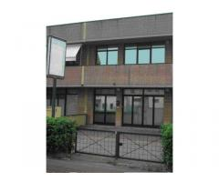 Capannone commerciale in affitto a Pontedera 300 mq  Rif: 350271