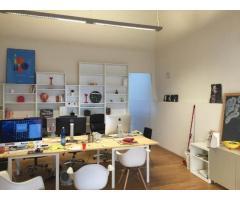 Laboratorio in affitto a Pisa 85 mq  Rif: 454173