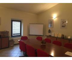 Laboratorio in vendita a Santa Croce sull'Arno 500 mq  Rif: 381351