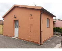 Laboratorio in vendita a SAN FREDIANO A SETTIMO - Cascina 30 mq  Rif: 477304
