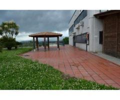 Negozi locali commerciali san cesareo casa for Affitto locali commerciali roma sud