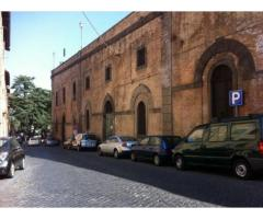 Vendita Magazzino in Via Borgo San Rocco