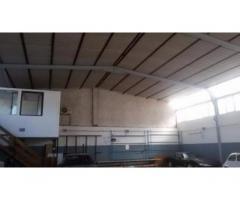 Villanova: Vendita Laboratorio in Via Aurelio Saffi