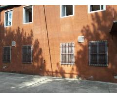 Rif: Capuano - Capannone in Affitto a Moncalieri