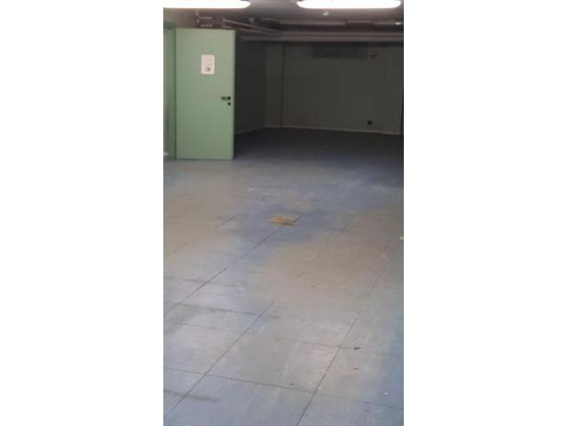 Vendita magazzino mq. 260 - Moncalieri